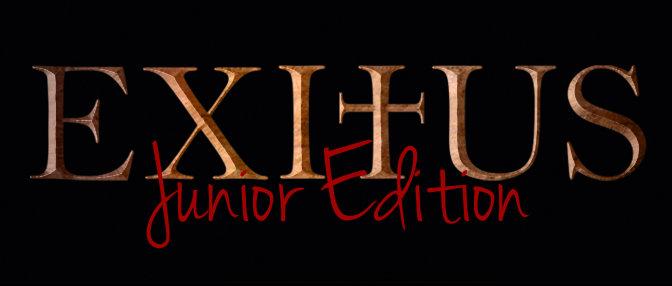 Exitus_Cover_Fb